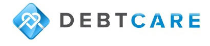 DebtCare Website