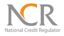 NCR Registered - Why Debt Care